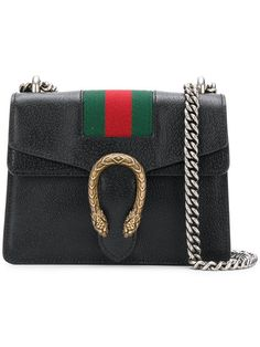 Stunning Unique Ideas: Hand Bags Leather Mk Handbags hand bags black saint laure… – Purses And Handbags Boho Mk Handbags, Purses And Handbags, Designer Handbags, Hand Bag Storage Ideas, Mk Bags, Gucci Bags, Bag Pattern Free, Bags For Teens, Flower Bag