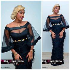 Robe de concert African Print Jumpsuit, African Print Dresses, African Fashion Dresses, African Attire, African Wear, African Women, Chloe Fashion, Curvy Fashion, Ankara Styles For Women