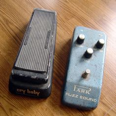 1000 images about vintage effects pedals on pinterest guitar pedals guitar effects pedals. Black Bedroom Furniture Sets. Home Design Ideas