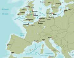 """Emigration Factors - Family Tree Magazine The """"Why"""""""