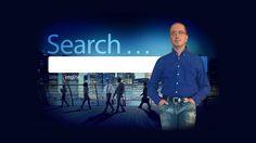 Marketingový konzultant Marketing | Konzultácie | SEO