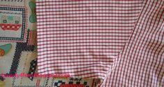 Красота - добрая сила: Как укоротить рукава рубашки: простой способ
