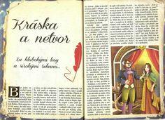 Kráska a netvor Diy And Crafts, Cover, Books, Libros, Book, Blankets, Book Illustrations, Libri