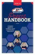 USA Hockey - 2018 USA Hockey Parent Handbook