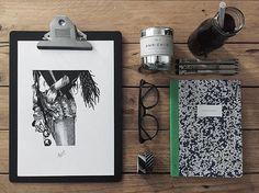 [ 🌥 ] • Pour me contacter lildotart@gmail.com, sur Etsy (lien direct dans ma Bio), ou encore sur Facebook • #love #draw #drawing #inkonpaper #instadraw #instaart #art #artdrawing #artstagram #dot #dotwork #linework #dotlines #blackwork #tattoo #doodle #sketch #sketchbook #illustration #blackandwhite #lifestyle #lildotart #annabellejsc #minimalist #home #instahome #deco #instalife