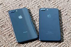iPhone 7 ile başlayan büyük değişim iPhone 8 ve iPhone X ile devam ediyor ve gelecekte de devam edecek gibi duruyor. Apple, 3.5mm standart kulaklık girişini iPhone'larından kaldırarak büyük tartışa yaratacak bir değişimi başlatalı bir yıl oldu ve şirketin bu kararının ardında durduğu...  #Apple #iPhone #iPad #iOS #AppleWatch #AppleTürkiye