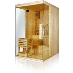 Litet basturum i svensk furu - Köp online på Outl1 Kitchen Design, Design Inspiration, Shelves, House Design, Wood, Home Decor, Cuisine Design, Layout Inspiration, Shelving