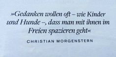 Christian Morgenstern, My Poetry, Amai, Text Me, Smart People, Your Word, True Words, Humor, Book Quotes