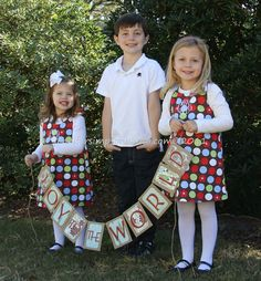 JOY To The WORLD Christmas Banner Photo Prop by LazyCaterpillar, $20.00