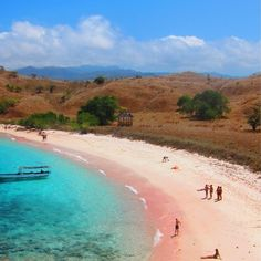 East Nusa Tenggara, Indonesia