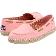 SKECHERS Bobs Anchorage SKU: #7959531