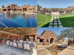 Top Luxury North Scottsdale Paradise Valley Realtor HERE Scottsdale Homes For Sale, Scottsdale Arizona, Phoenix Homes, Paradise Valley, Winter House, The Good Place, This Is Us, New Homes, Real Estate