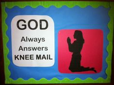 Columbiana Church of Christ: Bulletin Boards Awesome youth ministry bulletin ideas