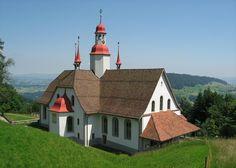Hergiswald (Kanton Luzern)