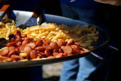 #Junkfood #vappu