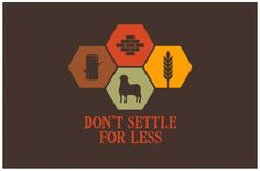 Don't Settle For Less Than This Settlers Of Catan T-Shirt
