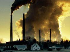 ÇEVRE KİRLİLİĞİNİN SONUÇLARI  İnsanoğlunun çevreye verdiği zararlar ciddi sonuçlar doğurmaktadır. Çevre kirliliğinin sonuçları aşağıdaki gibi özetlenebilir: - Dünya'nın coğrafyasının değişmesi, - Küresel ısınma gibi iklim değişiklikleri, - Erozyon ile verimli toprağın yani besin kaynaklarının kaybolması, - Su kaynaklarının tükenmesi, - Enerji kıtlığı, - Canlıların nesillerinin tükenmesi sonucu biyolojik çeşitliliğin azalması, - Yiyecek kıtlığı…