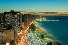 Fortaleza ,Ceará- Brasil