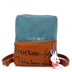 BBAO -Leisure Style Multi-Use Canvas Bags with Strap on http://www.paccony.com/product/BBAO-Leisure-Style-Multi-Use-Canvas-Bags-with-Strap-23596.html