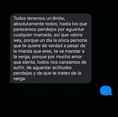 Whatsapp Text, Sad Words, Love Phrases, Cute Stories, Love Messages, Love Poems, Spanish Quotes, Best Quotes, Texts