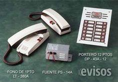 Intercomunicadores Yusphone 989311028 AMR comunicaciones & seguridad 991715794 /  .. http://lima-city.evisos.com.pe/intercomunicadores-yusphone-991715794-id-549051