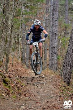 I want to ride my bicycle, I want to ride my bike, I want to ride my bicycle, I want to ride it where I like. Cross Country Mountain Bike, Mountain Bike Races, Moutain Bike, Mtb Trails, Trail Riding, Street Bikes, Bicycling, Play Hard, Bike Life