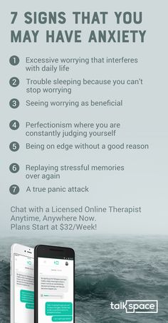Don't Spend A Fortune On Office Visits. Try Affordable Online Therapy w/ Video, Audio and Unlimited Messaging. Chat w/ a Licensed Professional Therapist Today. Over 500,000 Happy Talkspace Users! Plans start at $32/Week. Download the iOS app today!