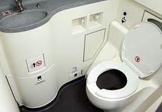 4-Nov-2014 11:17 - VLIEGTUIG MOET OMKEREN DOOR LEKKENDE EN STINKENDE WC'S. Overlopende toiletten en een onverdraaglijke stank hebben er maandag voor gezorgd dat een vliegtuig van Virgin Australia moest omkeren. Volgens...