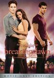 The Twilight Saga: Breaking Dawn - Part 1 [DVD] [Eng/Spa] [2011], 66121788