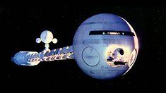Ocio Inteligente: para vivir mejor: Momentos de cine (63): Ape. '2001: A Space Odyssey' / Dawn of man