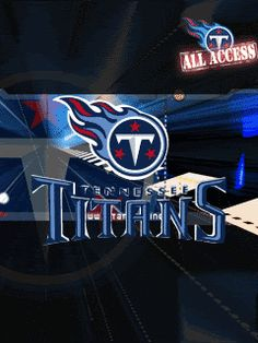 ***Official 240 x 320 Wallpaper Thread 3 (Closed)*** Tennessee Titans Football, Tennessee Girls, Nashville Tennessee, Titans Gear, Tn Titans, Houston Oilers, Football Uniforms, Science Projects, Iphone Wallpapers