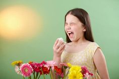 #ALLERGIE? #PRURITO? Una persona potrebbe provare ogni giorno sintomi abbastanza comuni che, in realtà, sono provocati dall'allergia. Anche condizioni più gravi, come ad esempio gli attacchi d'asma, possono essere provocati da un fattore scatenante l'allergia.  Un valido supporto naturale per almeno 3 mesi è ciò che ci vuole per non riempirsi di antistaminici! Anche in questo caso l'aloe vera gel viene in soccorso! ;o) Benessere è la risposta...ciao, Chiara