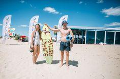 ЗАВТРА БИЛЕТЫ БУДУТ ДОРОЖЕ!!!  БЕРИ СЕЙЧАС:http://sunartclub.ru  #sunart #sunart2016 #веселовка #фестиваль #успеть