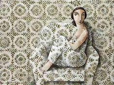 Lourenco Didier - Invisible | Arte-shop.gr
