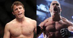 Chael Sonnen vs. Tito Ortiz Official For January - http://www.lowkickmma.com/UFC/chael-sonnen-vs-tito-ortiz-official-for-january/
