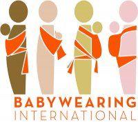 creators of International Babywearing Week