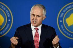 North Korea calls Australia joining US-South Korea war games 'a suicidal act of inviting disaster'