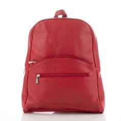 Euroline női hátizsák - HÁTIZSÁK - Etáska - minőségi táska webáruház hatalmas választékkal Leather Backpack, Fashion Backpack, Backpacks, Bags, Handbags, Leather Backpacks, Backpack, Backpacker, Bag