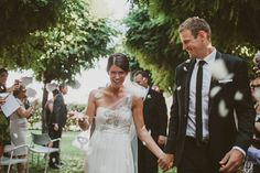 Anna Campbell Bride - Brianna in the Claire gown