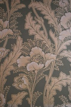 F001 Art Nouveau, Wallpapers, Painting, Young Adults, Wallpaper, Painting Art, Paintings, Draw