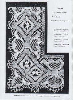 Resultado de imagen de bobbin lace making patterns for beginners Bobbin Lace Patterns, Crochet Patterns, Bobbin Lacemaking, Lace Heart, Point Lace, Lace Jewelry, Needle Lace, Lace Making, Antique Lace