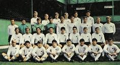 DERBY-COUNTY-FOOTBALL-TEAM-PHOTO-1969-70-SEASON