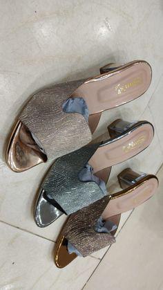 Tolu, Shoes, Fashion, Moda, Zapatos, Shoes Outlet, Fashion Styles, Shoe, Footwear