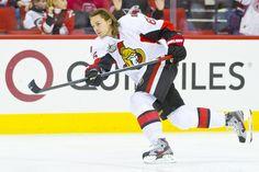 Hockey News: Karlsson Named Captain; Bobby Ryan Signs Contract - http://thehockeywriters.com/hockey-news-karlsson-named-captain-bobby-ryan-signs-contract/