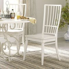 Shop Birch Lane for traditional and farmhouse Dining Chairs & Benches to match your style and budget. Enjoy Free Shipping on most stuff, even big stuff.