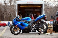 Ninja 636 | Flickr - Photo Sharing!