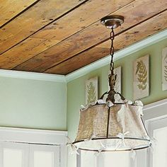 47 Best Primitive Ceiling Lighting Images Lighting