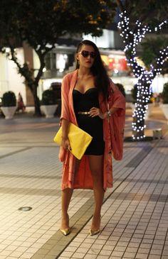 @Tina Doshi Doshi Leung