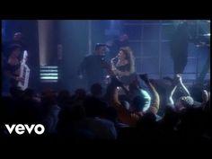 Bobby Brown - My Prerogative - YouTube