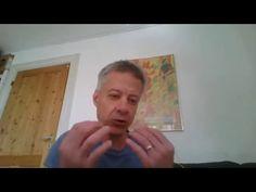 Åndelig udvikling versus teknik - teori - mental analyse/tilgang - metod...